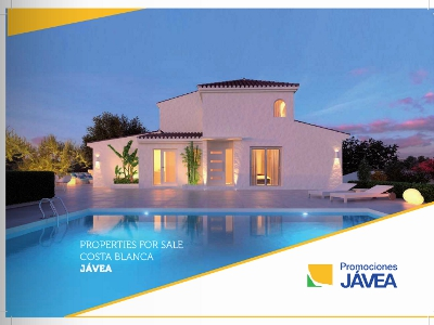 Catalogue of resales property